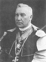Štefan Rosival, zdroj wikipédia