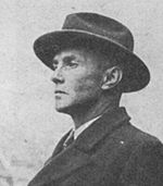 Štefan Tiso, zdroj wikipédia
