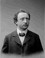 Štěpán Doubek, zdroj wikipédia
