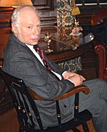 Steven Weinberg, zdroj wikipédia
