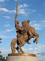 Svätopluk, zdroj wikipédia