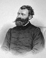Svetozar Miletić, zdroj wikipédia
