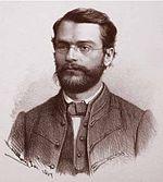 Szende Riedl, zdroj wikipédia