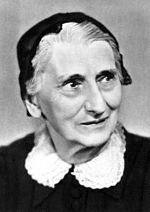 Terézia Vansová, zdroj wikipédia