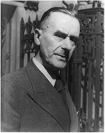 Thomas Mann, zdroj wikipédia