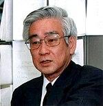Tošihide Masukawa, zdroj wikipédia