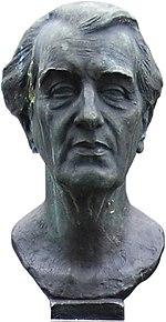 Václav Kaplický, zdroj wikipédia
