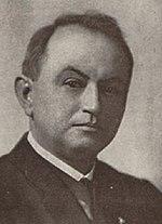 Václav Rabas, zdroj wikipédia