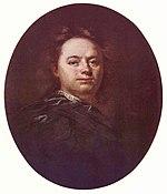 Václav Vavřinec Reiner, zdroj wikipédia