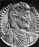 Valentinián I., zdroj wikipédia
