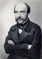 Vasilij Petrovič Botkin, zdroj wikipédia