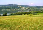 Veľká Domaša, zdroj wikipédia