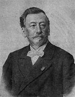 Viktor Miškovský, zdroj wikipédia