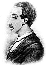 Viľgeľm Karlovič Kiucheľbeker, zdroj wikipédia