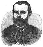 Viliam Pauliny-Tóth, zdroj wikipédia