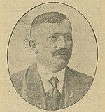 Viliam Pauliny, zdroj wikipédia
