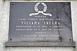 Viliam Šulek, zdroj wikipédia