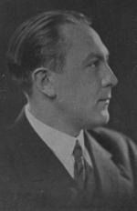 Vítězslav Nezval, zdroj wikipédia