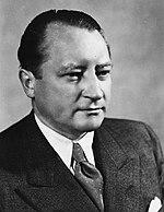 Vladimír Clementis, zdroj wikipédia