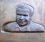 Vladimír Menšík, zdroj wikipédia