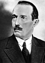 Vladimír Roy, zdroj wikipédia