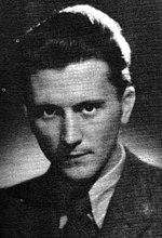 Vladimír Sýkora, zdroj wikipédia