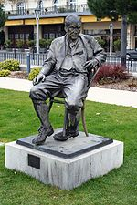 Vladimir Vladimirovič Nabokov, zdroj wikipédia