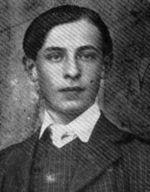 Vladislav Vančura, zdroj wikipédia
