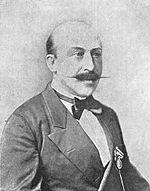 Vojtech Kéler, zdroj wikipédia