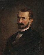 Vojtech Klimkovič, zdroj wikipédia
