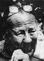 Vojtech Löffler, zdroj wikipédia