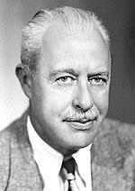 Walter Houser Brattain, zdroj wikipédia