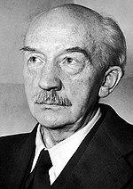 Walther Bothe, zdroj wikipédia