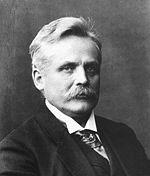 Wilhelm Wien, zdroj wikipédia