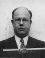William Alfred Fowler, zdroj wikipédia