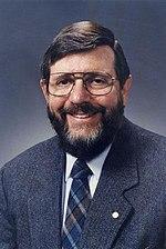 William Daniel Phillips, zdroj wikipédia