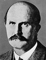 William Henry Bragg, zdroj wikipédia