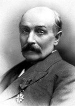William Randal Cremer, zdroj wikipédia