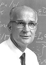 William Shockley, zdroj wikipédia