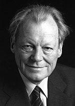 Willy Brandt, zdroj wikipédia