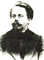 Władysław Reymont, zdroj wikipédia