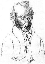 Wolfgang Kempelen, zdroj wikipédia
