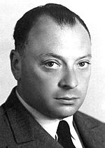 Wolfgang Pauli, zdroj wikipédia