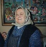 Zuzana Chalupová, zdroj wikipédia