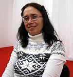 Zuzana Kuglerová, zdroj wikipédia